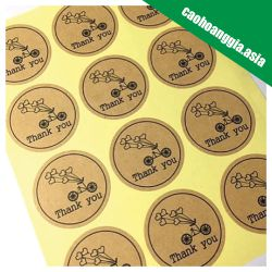 in-decal-giay-o-hcm