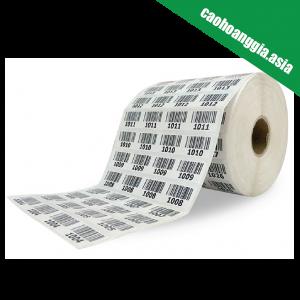 in_tem_barcode_cuon