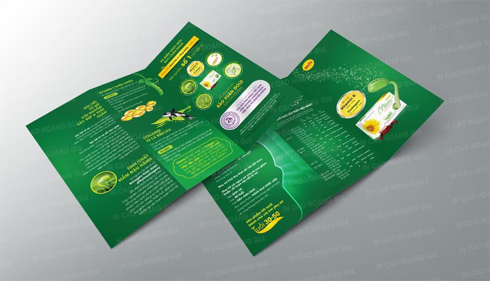 in_brochure_gia_re_quan_tan_binh